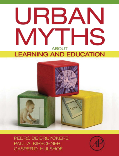 Urban Myths Pedro de Bruyckere